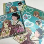 CD011