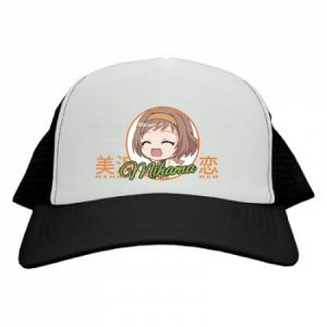 CAP001