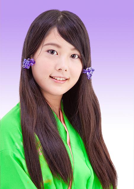 小坂井祐莉絵の画像 p1_21